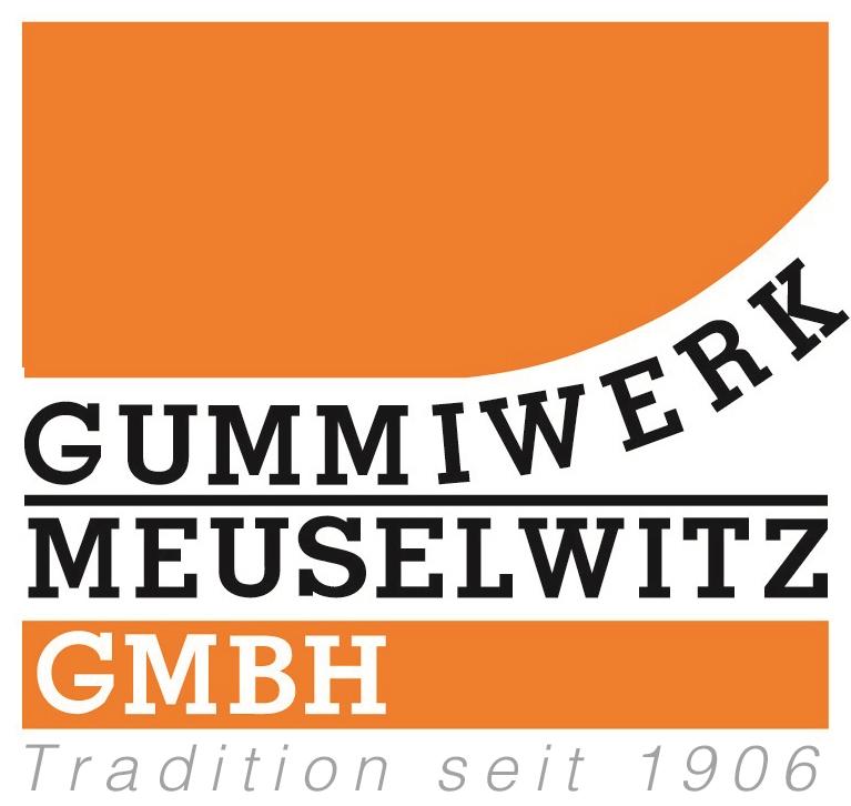 Gummiwerk Meuswelwitz